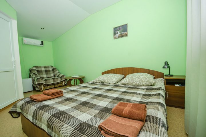 2m-teras-green