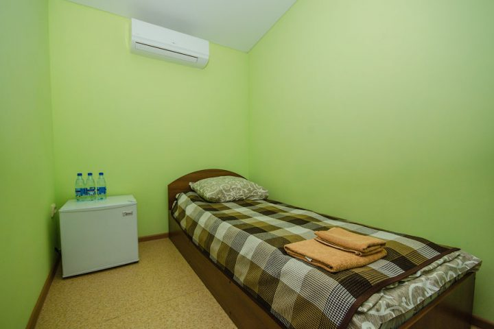 3m-ul-green
