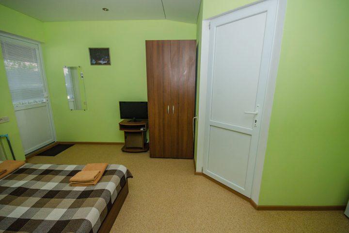 3m-green-1et